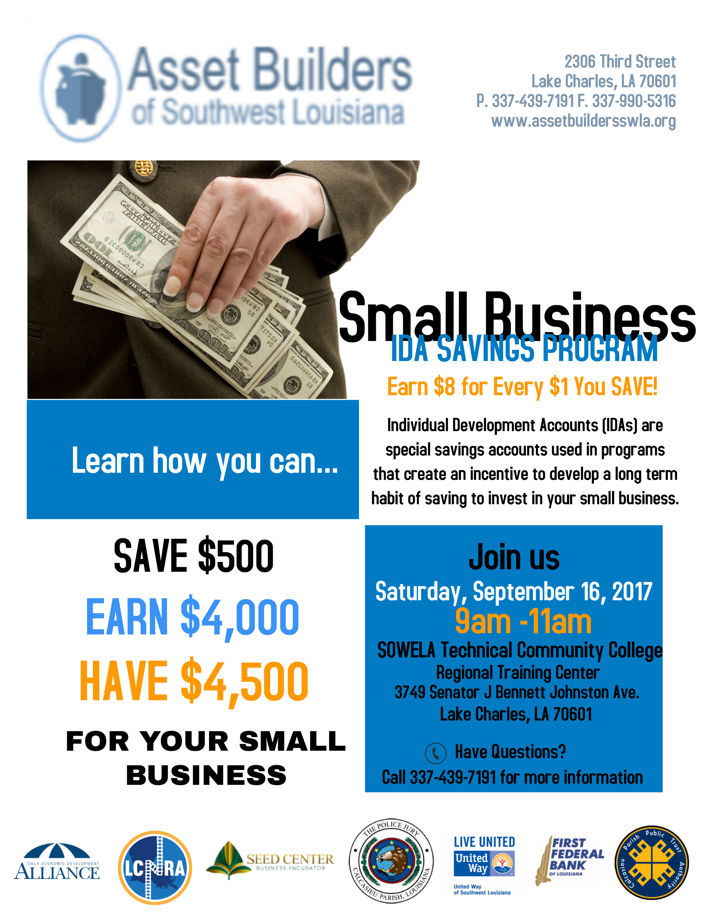 asset-builders-small-business-flyer-1